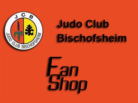 JCB Fanshop