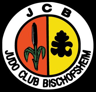 Judo Club Bischofsheim